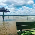 imagem de Guadalupe Piauí n-5