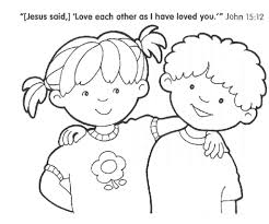 Coloring Pages Coloring Pages Printable Bible For Preschoolers