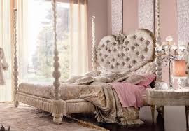 Ornate Bedroom Chairs Bedroom Decorating Ideas For Couples Kobe Mahogany Platform Bed