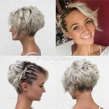 """40 Best Short Wedding Hairstyles That Make You Say """"Wow """" further 40 Best Short Wedding Hairstyles That Make You Say """"Wow """" likewise  furthermore  furthermore Short Wedding Hairstyles   Short Hairstyles 2016   2017   Most further  together with 25  best ideas about Short Wedding Hairstyles on Pinterest moreover  in addition  together with Our 10 Favorite Wedding Hairstyles for Short Hair moreover 40 Best Short Wedding Hairstyles That Make You Say """"Wow """". on short wedding hairstyles"""