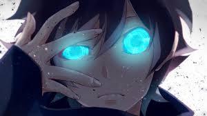 kekkai sensen leonardo watch anime