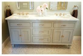 restoration hardware vanity desk bath look alike bathroom mirrors