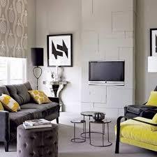 Arredare soggiorno di 14 mq disegni di fantastico salone grigio
