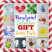 Diy Christmas Gifts Kids Can Make  Christmas Gift IdeasHomemade Christmas Gifts That Kids Can Make