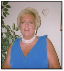 Obituary of Brenda Gail Watford   Fletcher Funeral & Cremation Serv...