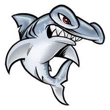 hammerhead shark tattoo drawing. Beautiful Shark The Tats And Tags Hammerhead Shark Logo To Hammerhead Shark Tattoo Drawing K