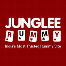 jungleerummy play rummy earn