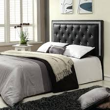 Diy Tufted Headboard Easy Diamond Pegboard. Woodwor Diy Tufted Headboard  Youtube Upholstered For Queen Bed Easy Diamond. Diy Tufted Headboard With  Wings ...