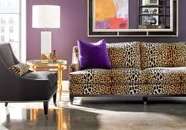 Home Decor Pittsburgh Interior Design For Home Remodeling Gallery Home Decor Pittsburgh
