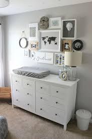 baby boys bedroom ideas. Baby Boy Bedroom Ideas Boys F