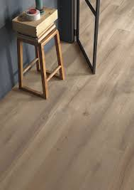 ceramic tile warehouse kos wood effect porcelain tiles from the stone and ceramic warehouse