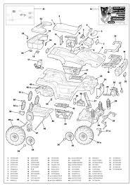 polaris 400 wiring diagram facbooik com Polaris Scrambler 400 Wiring Diagram 2004 polaris sportsman 400 wiring diagram on 2004 images free 2000 polaris scrambler 400 wiring diagram