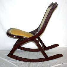 antique rocking chair identification antique and vintage rocking chairs collectors weekly antique rocking