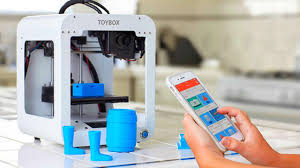 <b>5</b> Amazing 3D Printers You NEED To See In 2019 - YouTube
