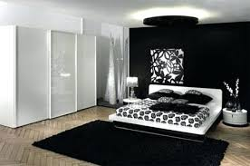 bedroom interior design ideas. Interior Decoration Bedroom Design Ideas E