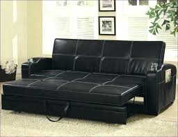 outdoor futon cover image of outdoor futon cover leather full size outdoor futon cover