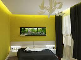 neon paint colors for bedrooms. Top Neon Paint Colors For Bedrooms With Yellow Wall Bright Bedroom Walls 2