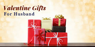 valentine gifts for husband the best gifts for a romantic surprise