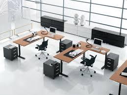 Mobili design per ufficio ~ gitsupport for .