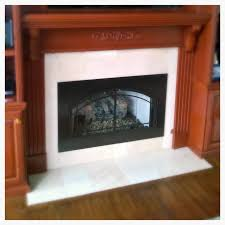 tanooga fireplace glass doors southern hearth patio for simple custom fireplace doors
