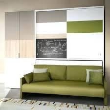 murphy bed sofa ikea. Plain Sofa Couch Murphy Bed Sofa A Twin Wall Yourpcgotproblem Club Regarding Ideas 13 On Ikea S