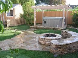 Small Picture Backyard Design App Diy Landscape Design App Custom Home Magazinel