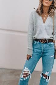 Gucci Belt Size Guide Cella Jane In 2019 Gucci Belt