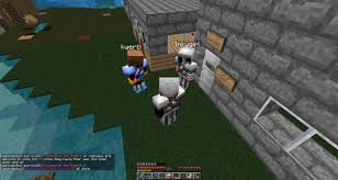 How To Create and Write A Book In Yes I said IN Minecraft plus