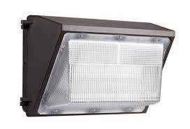 What Is A Wall Pack Light Wall Lux Cl Led Wall Pack Light Outdoor Lighting Pro