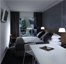 Hotel Bedroom Design Ideas Inspiring worthy Hotel Room Design Hotel  Interiors And Interiors Remodelling