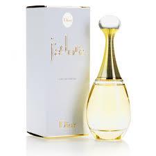 edp parfümler kadn