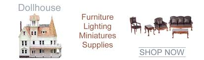 Lighting for dollhouses Kitten Diary Best Source For Dollhouses Dollhouse Miniatures Dollhouse Furniture Dollhouse Lighting Dollhouse Wallpaper Lespot Hobby Craft Supplies Scale Modeling Dollhouse Miniatures