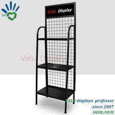 Display Stand Hs Code Classy China Metal Display Rack Engine Oil Display Shelf Display Stand