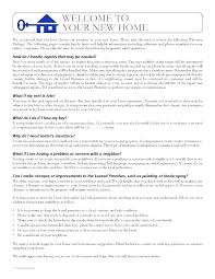 Resume Perfect Resume Objectives For Sales Perfect Resume Objective
