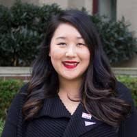 Vernessa Shih - Senior Director of Story Bank - War Room - Center for  American Progress | LinkedIn
