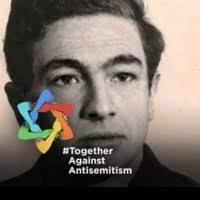 "7 ""Alexander Povolotsky"" profiles | LinkedIn"