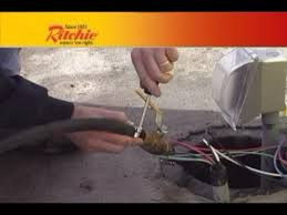 how to video ritchie industries, inc Ritchie Waterers Wiring Diagram Ritchie Waterers Wiring Diagram #23 ritchie waterers wiring diagram
