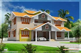Designing My Dream Home Exterior Cool How To Design Your Dream Contemporary Designing  My Dream Home