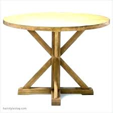 42 round dining table with leaf round pedestal dining table with leaf round pedestal dining table