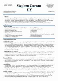 Resume Templates In Pages Cool Photography Best Pr Resume Template