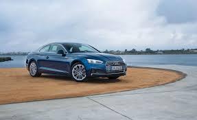 2018 audi with manual transmission.  audi 2018 audi a5 sportback usa in audi with manual transmission