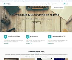 Themes Downloading Free 25 Download Best Free Responsive Wordpress Themes 2019