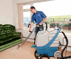 furnitures tile carpet cleaners lewes gallery carpet best mercial carpet cleaning machine cleaners lewes gallery best