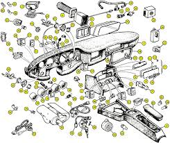 mgb distributor wiring car wiring diagram download cancross co Fordson Super Major Wiring Diagram 1980 mgb wiring diagram on 1980 images wiring diagram schematics mgb distributor wiring 1980 mgb wiring diagram 6 mgb starter wiring free 1980 mgb wiring Fordson Super Major Diesel