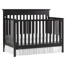 Furniture Magnificent Baby Depot Furniture Baby Stuff Checklist