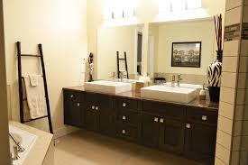 home depot bathroom cabinets. Top 58 Marvelous Home Depot Bathroom Vanities Vanity With Sink 36 Small Cabinet Cabinets Design I