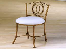 Bathroom Vanity Chairs And Benches : Different Styles Of Bathroom ...