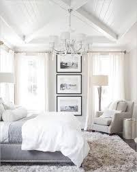 Trend Master Design Furniture Company For Awesome Design Planning 40 Stunning Master Design Furniture Company