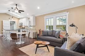 apartment in petaluma 140855 vacation al in petaluma redawning