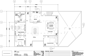 small home office floor plans. small office floor plan home with 3 plans m